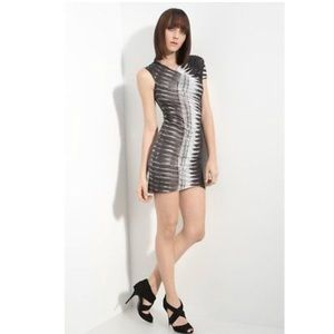 Authentic Helmut Lang Dress